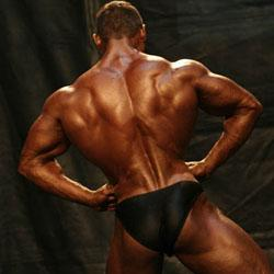 250-bodybuilder2-optimised.jpg
